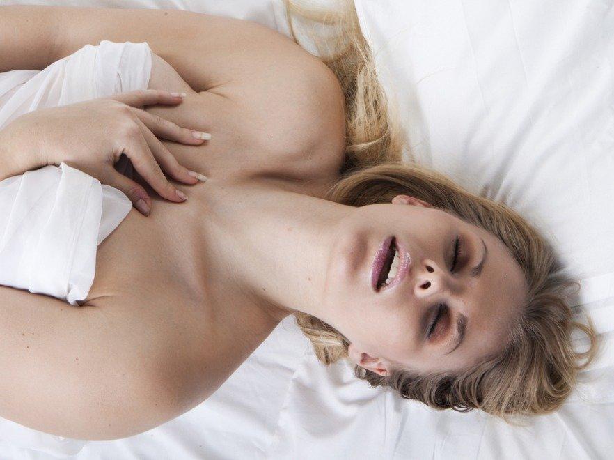 Признаки нимфомании у девушки - информация, которая удивляет
