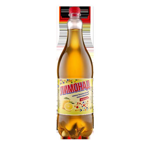 10 интересных фактов о лимонаде