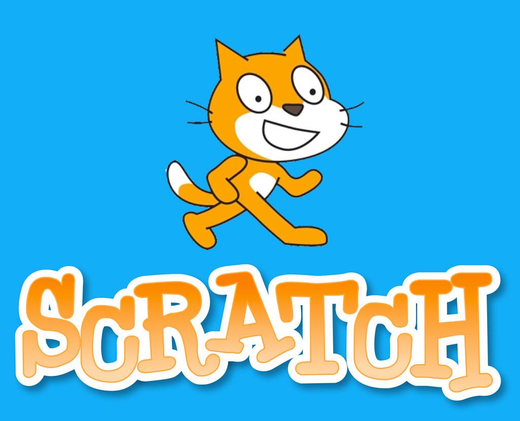 Что такое скрэтч | scratch по-русски! :)