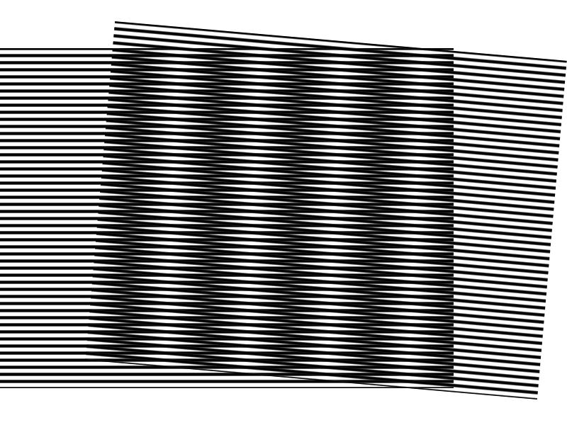 Муаровый узор — википедия с видео // wiki 2