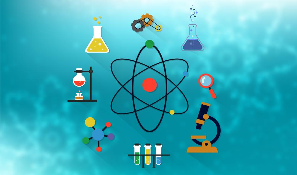 Предмет химии. вещества. - основы химии на ида тен