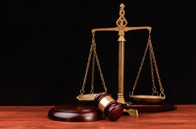 Сталкинг: как бороться с преследованием?