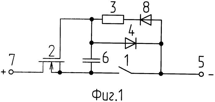 Основы автоматической коммутации. сети связи и системы коммутации