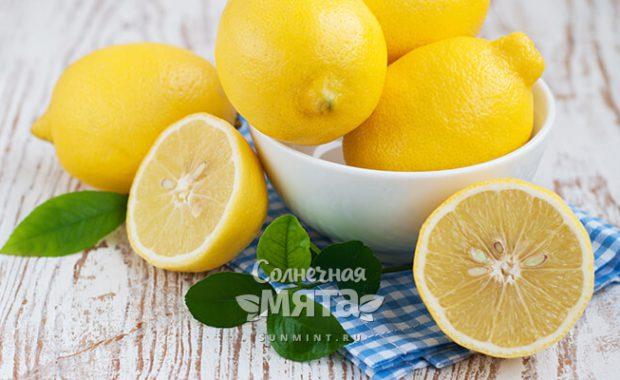 Цитрон: полезные свойства и калорийность | food and health