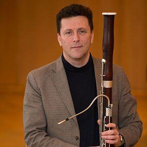 Фагот - это музыкальный инструмент. описание, особенности