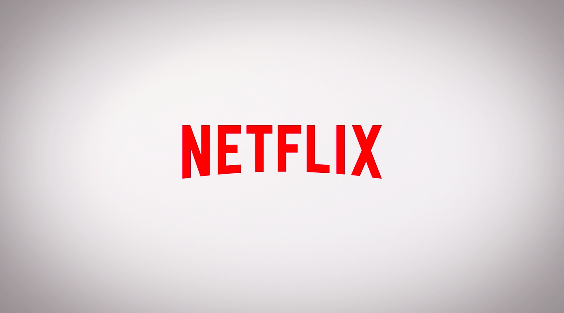 Zetflix — фильмы и сериалы от netflix