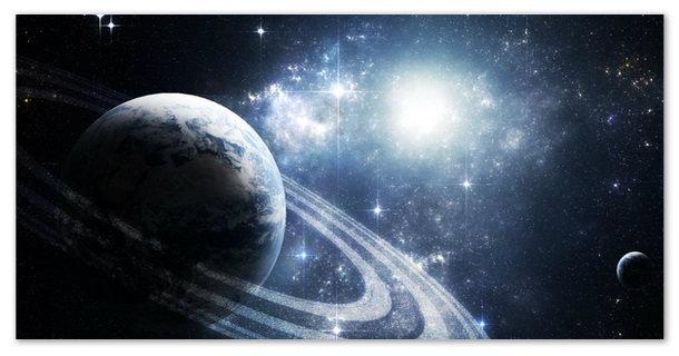 Сатурн в астрологии: знак планеты, значение, характеристика, влияние на судьбу и характер человека