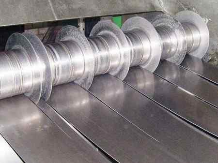 Марки стали: химический состав, структура, стандарты маркировки