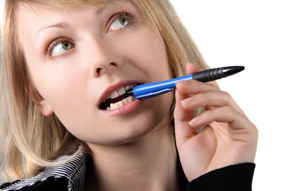 Что такое привычка – полезные и вредные привычки, их профилактика