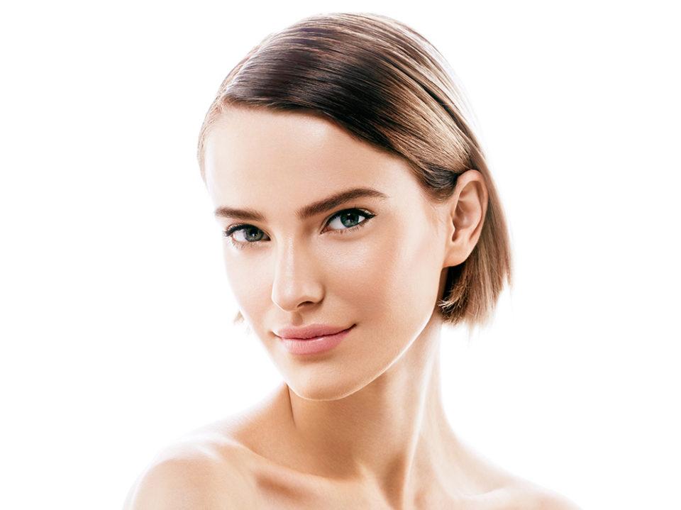 Топ–16 лучших кремов с ретинолом для кожи лица: плюсы, минусы, способы применения, отзывы