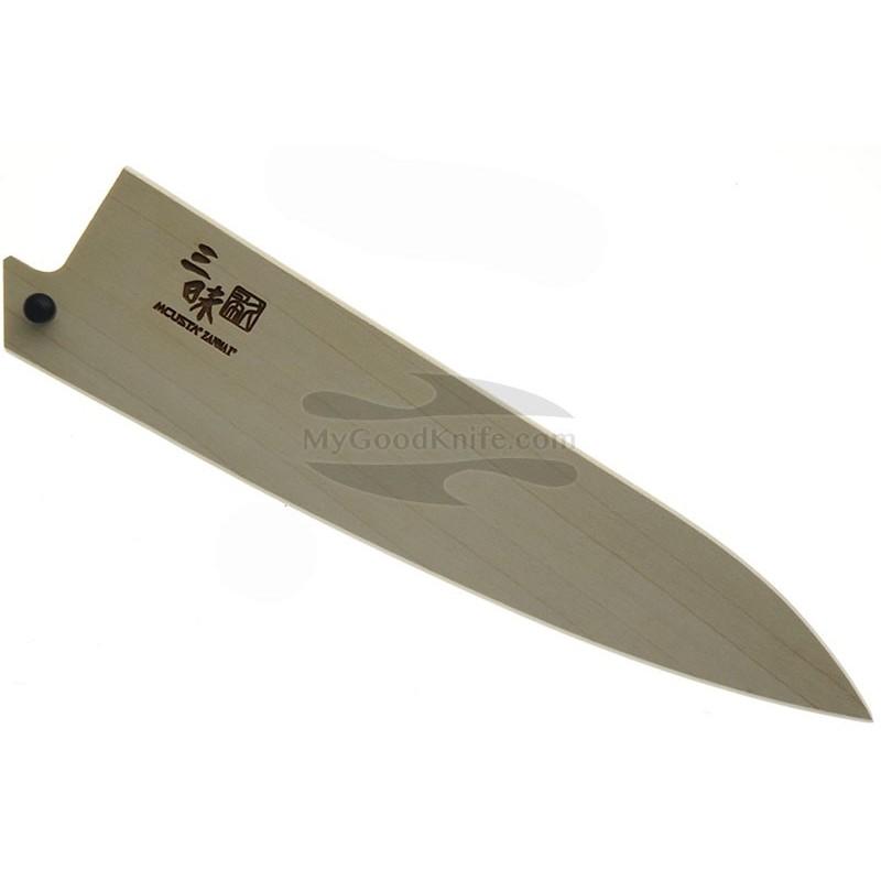 Ножны