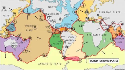 Сейсмически активные районы россии: где возможны землетрясения