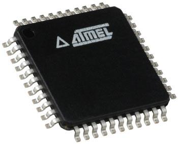 Микроконтроллер: назначение, область применения, принцип работы