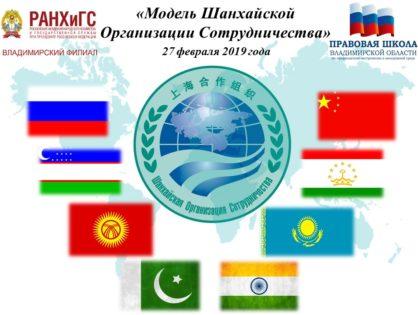 Страны-участники шос. шанхайская организация сотрудничества