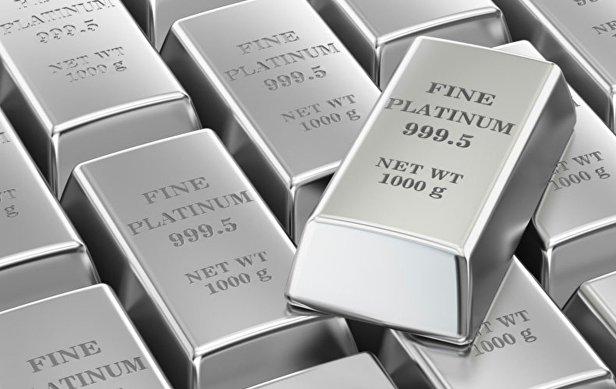 Что такое платина: как выглядит, формула и свойства (плотность, цвет), применение, стоимость, как и где добывается