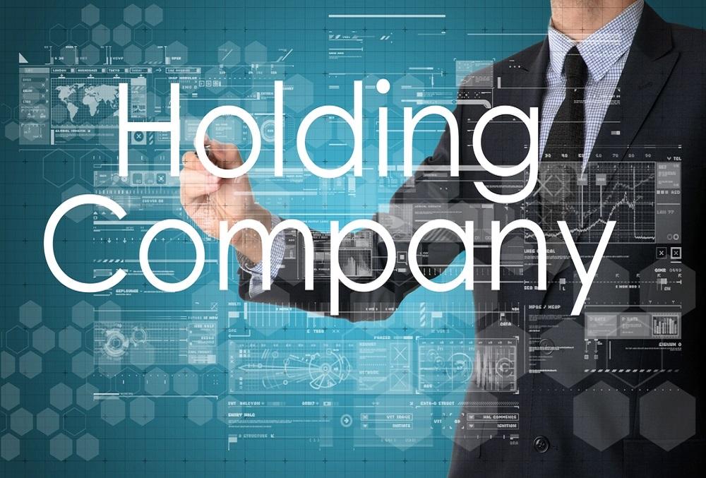 Чем отличается концерн от холдинга. что такое холдинг простыми словами? примеры холдинговых компаний в настоящее время