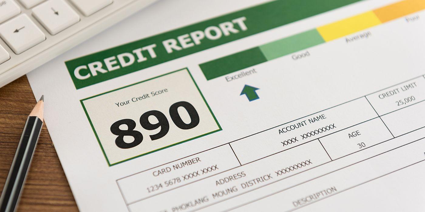 Исправление кредитной истории в восточном банке экспресс - помощь, отзывы о кредитных продуктах
