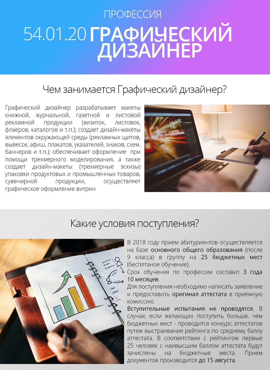 Многоликий графический дизайн: что делают графические дизайнеры? - cloudmakers