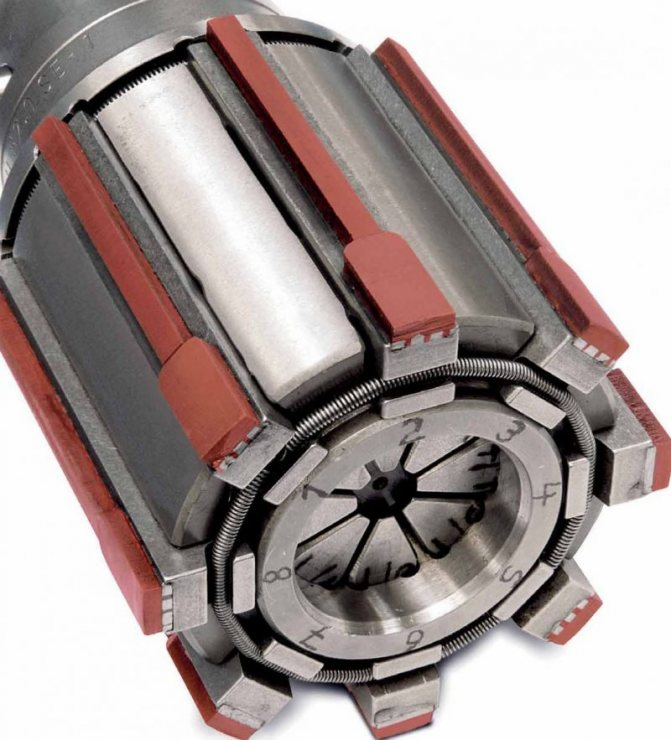 Хонингование цилиндров: обзор технологии и критерии качества