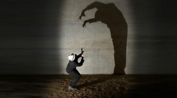 12 признаков тревожного расстройства - лайфхакер