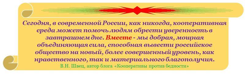 Прививка кпк: что это такое, последствия, реакция, от чего, когда и куда делают | полезно знать | healthage.ru