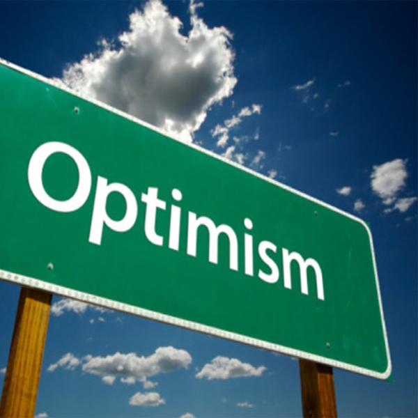 Что такое оптимист, оптимистичный или оптимистический человек: определение