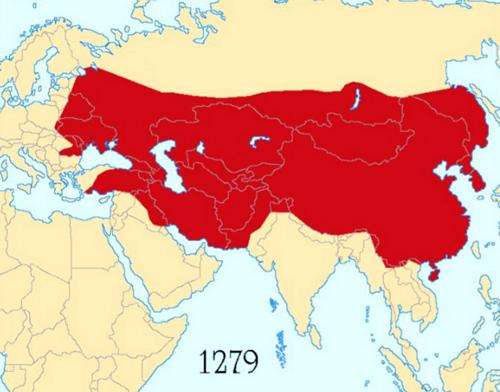 Верхневилюйский улус — википедия. что такое верхневилюйский улус