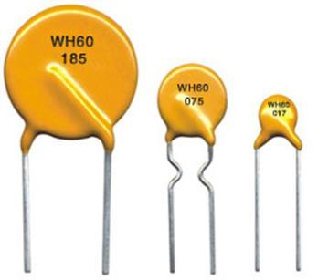 Виды резисторов, для чего нужны, как проверить, обозначение, соединение