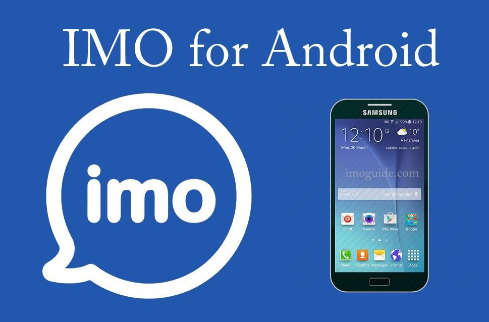 Imo messenger – скачать имо messenger бесплатно
