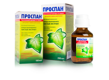 Какой бывает кашель и как его правильно лечить