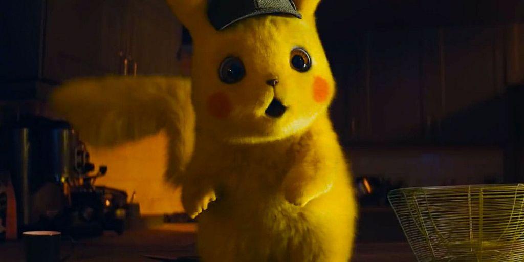 Pikachu | pixelmon вики | fandom