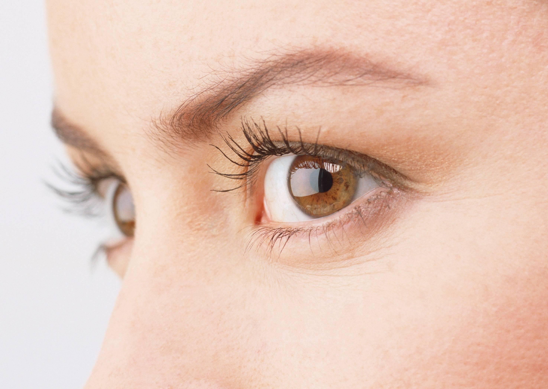 Пальминг - метод лечения глаз и восстановления зрения бейтса. женский сайт inmoment.ru