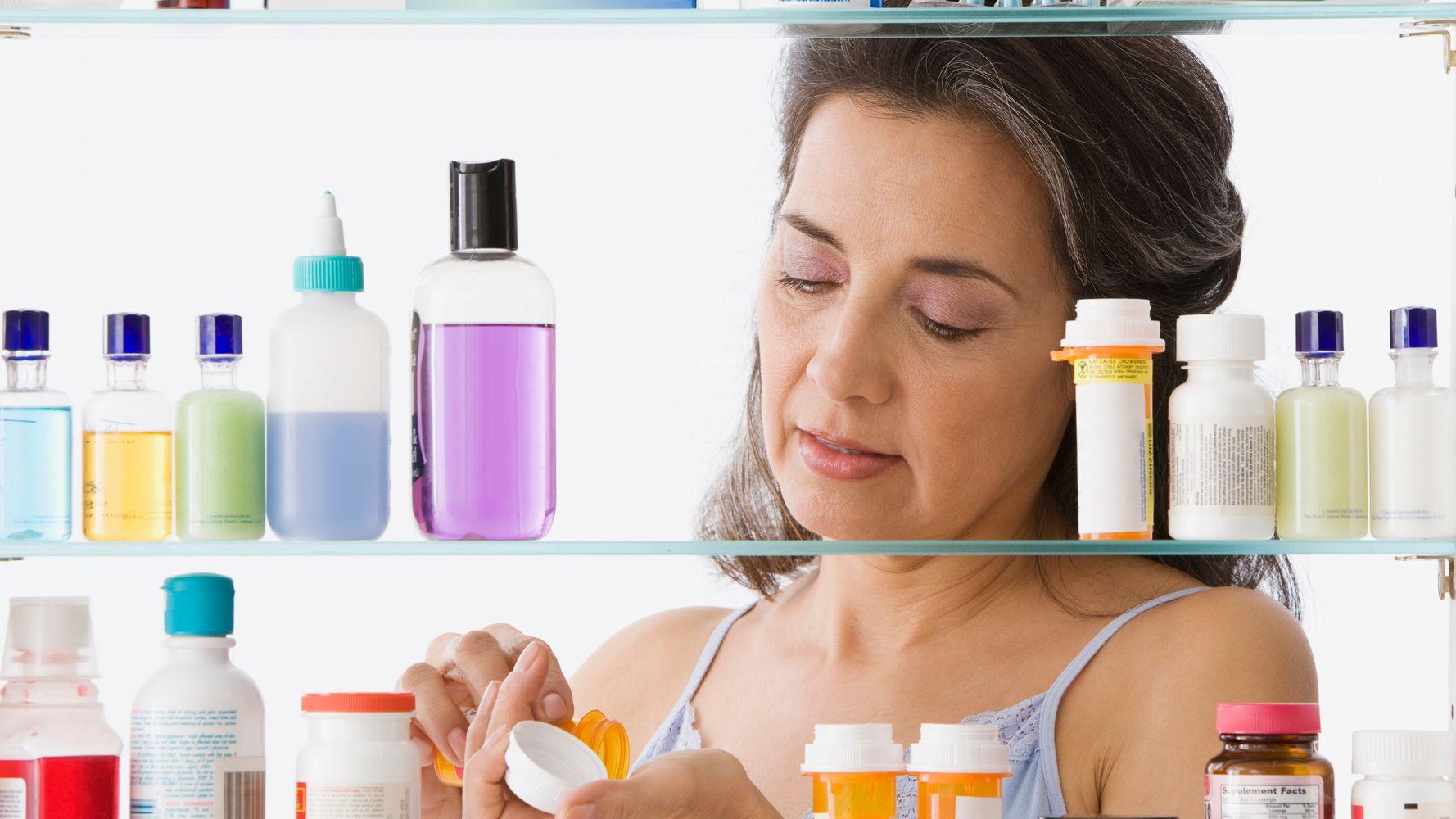 Отзывы женщин о заместительной гормональной терапии после 40, 50, 60 лет