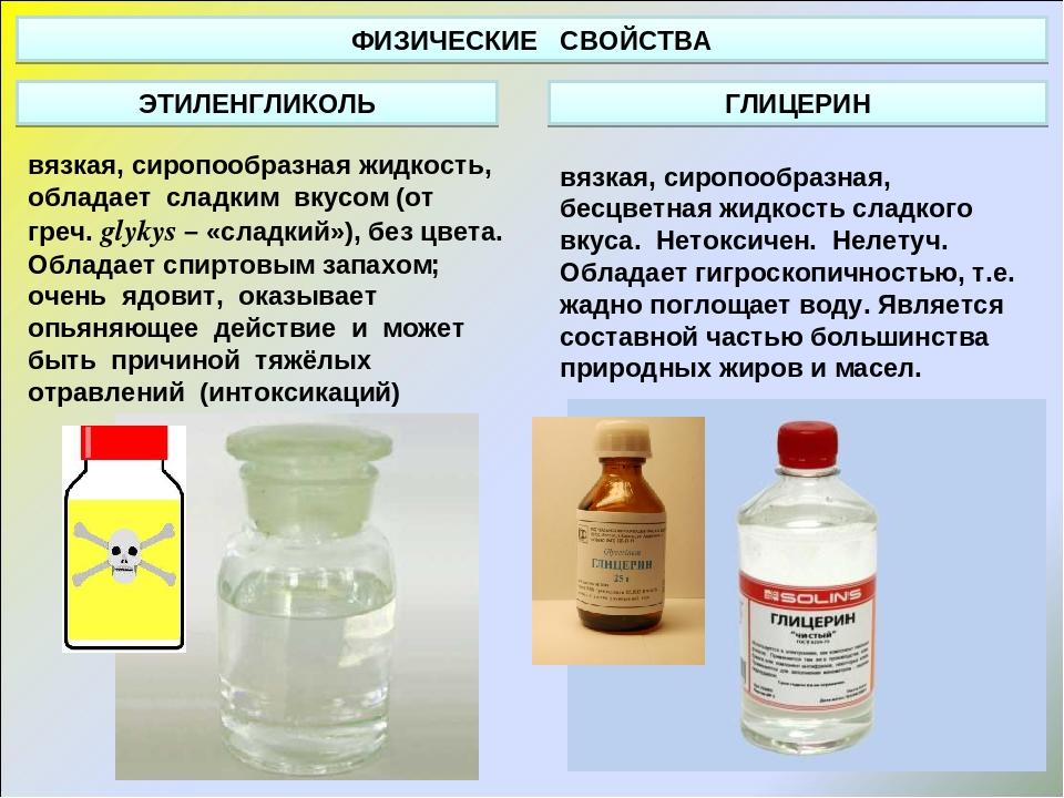 Этиленгликоль (моноэтиленгликоль): химический состав и свойства, особенности, где используется | глоссарий компании техноформ