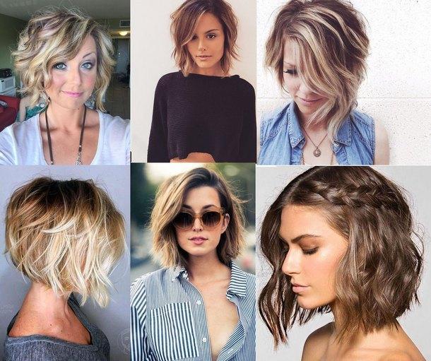 15 причёсок, которые любая девушка сделает за 5 минут - лайфхакер