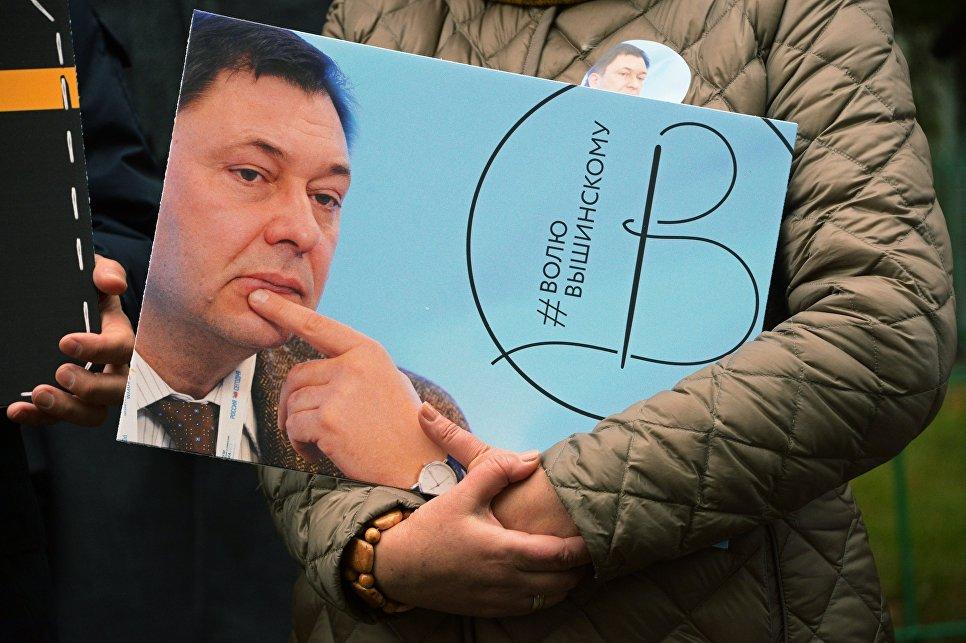 Что такое лоббизм? понятие, история и примеры лоббизма :: syl.ru
