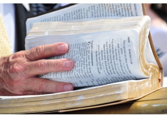 Исповедь и покаяние: в чем отличие