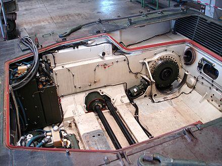 Торсионная подвеска автомобиля. особенности использования и ремонта.