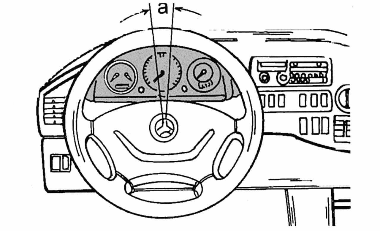 Как отрегулировать люфт в рулевом управлении, что такое суммарный люфт