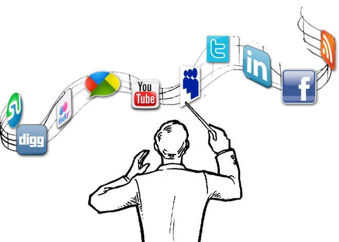 Понятие «медиа»: критический анализ   статья в журнале «молодой ученый»
