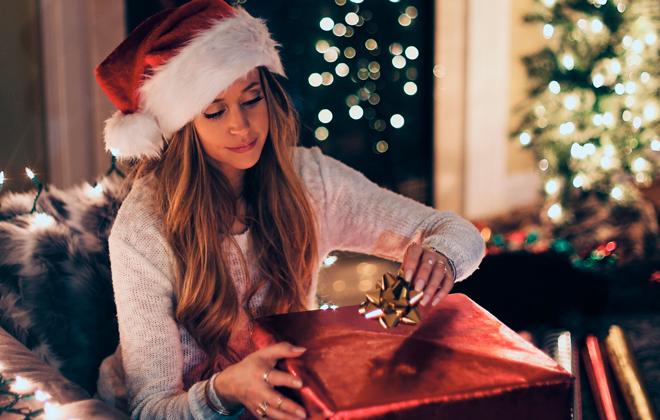 15 подарков, которые понравятся каждому