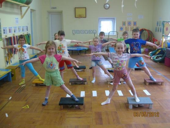 Что такое степ-аэробика: занятия и упражнения степ-аэробики
