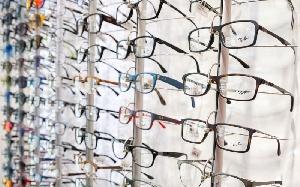 Оптика | наука | fandom