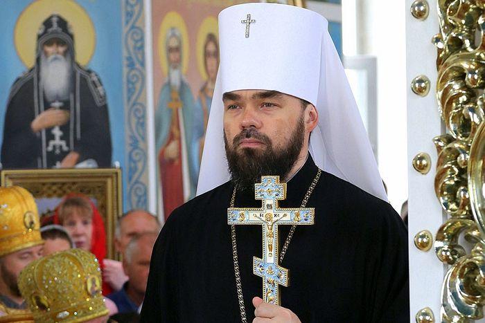 Что такое христианство? христианство — это… расписание тренингов. самопознание.ру