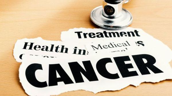 Что такое рецидив болезни пневмония