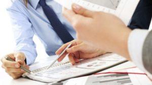 Как бороться с внутренними утечками информации из компании | rusbase