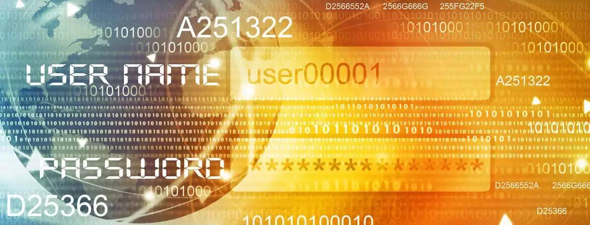Чем страшны утечки данных и как от них защититься. tadетали