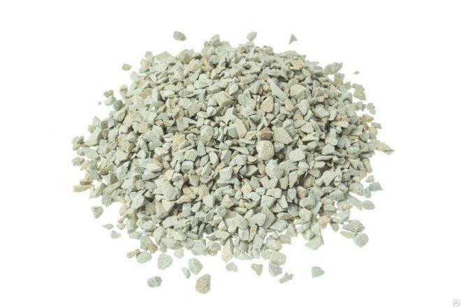 Цеолит для растений - компонент почвогрунта, где его взять и как подготовить