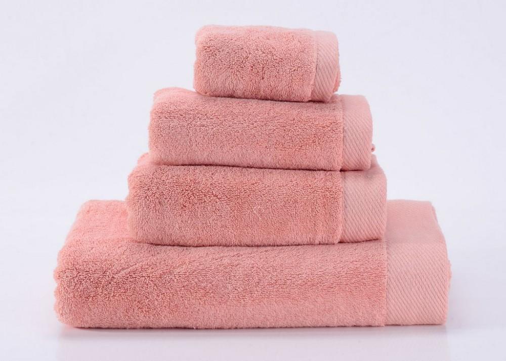 Все о полотенцах: какое полотенце купить, как ухаживать за полотенцами