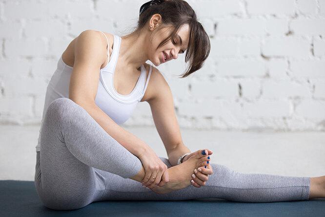 Крепатура мышц: что это такое, как избавиться, признаки, симптомы, таблетки, лекарства, нагрузки
